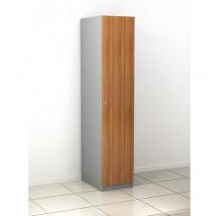 Однодверный шкаф AP 1