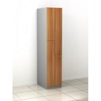 Z-образный шкаф  AP 6