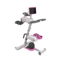 Реабилитационный велотренажер для рук и ног Apex Fitness
