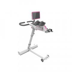Реабилитационный велотренажер для рук Apex Fitness