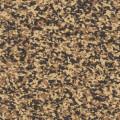 Каучуковое рулонное покрытие для тренажерного зала 10 мм