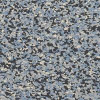 Каучуковое рулонное покрытие 10 мм