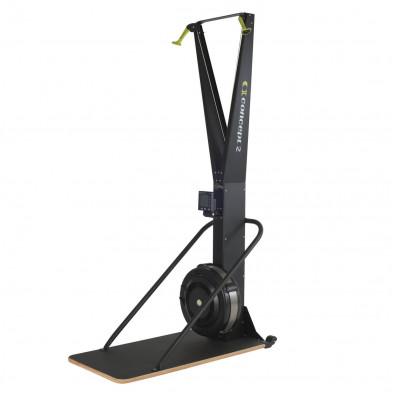 Лыжный тренажер Concept 2